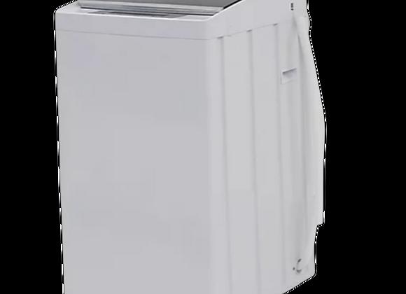 Lavadora Nisato Capacidad 6Kg