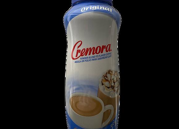 Cremora Original Non Dairy 22oz