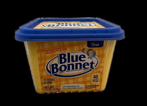 Margarina Blue Bonnet 1lbs