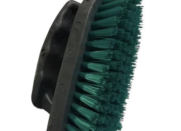 Cepillo de Lavar con agarradero