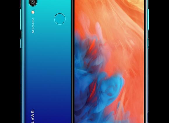 Celular Y7 Huawei