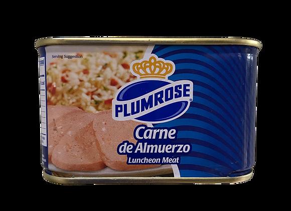 Jamonilla Plumrose 200g