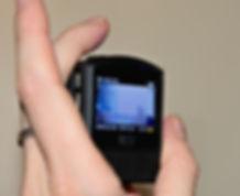 SJcam M20 action camera review