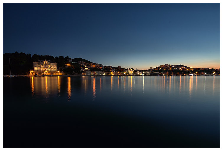 Travel blog about my time visiting Croatia, Dubrovnik, Kotor, Montenegro, Bosnia, Mostar, Kravice waterfalls