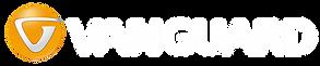 vanguard camera bag, vanguard nature, vanguard havana camera bag, buy vanguard, buy vanguard camera bag, vanguard uk, vanguard camera bag review, vanguard havana camera bag review
