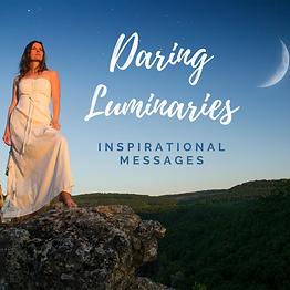 Copy of Celestial Luminaries Rising.png