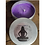 Thumbnail: Host it Yourself! Guided Full Moon Ceremony (Kits available for additional cost)