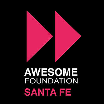 Awesome Santa Fe logo 300 (1).jpeg