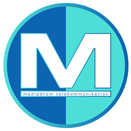 med_logo_trans_round_500px.png