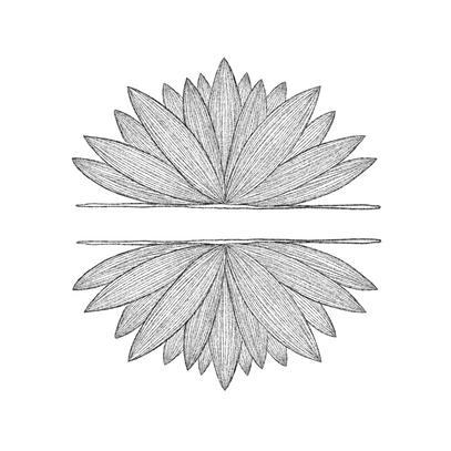 Gelderse Landdag - Illustrated Animation Frame