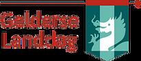 logo_gelderse_landdag.png