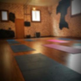 yoga studio 123.jpg