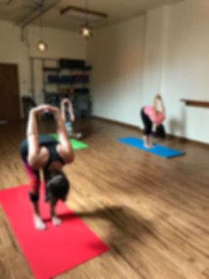 yoga class 2.JPEG
