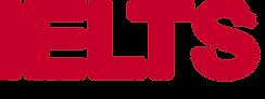 IELTS_logo.svg_.png