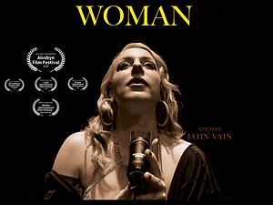 WOMAN - 4�3 LAURELS.png