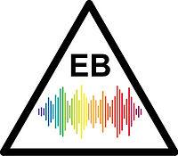 EB logo triangle.jpg