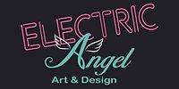 electric angel logo ALPHA.jpg