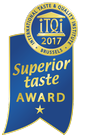 SuperiorTasteAward2.png