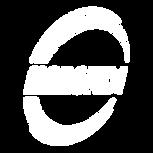 Logo_hvitt.png