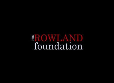 The-Rowland-Foundation.jpg