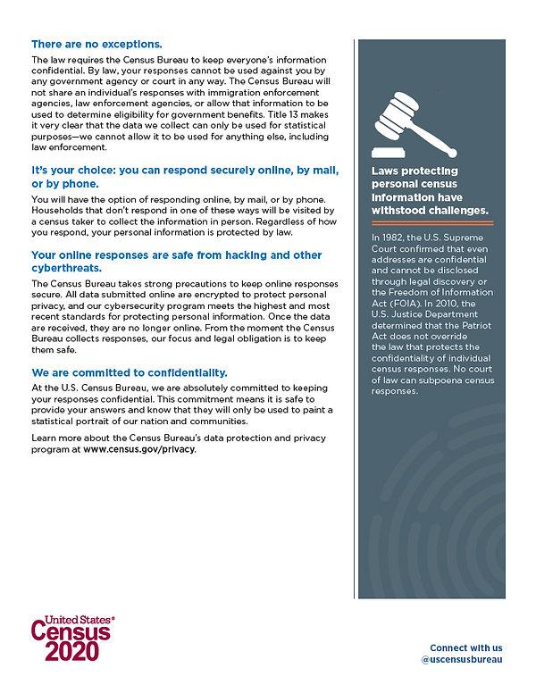 2020-confidentiality-factsheet2.jpg