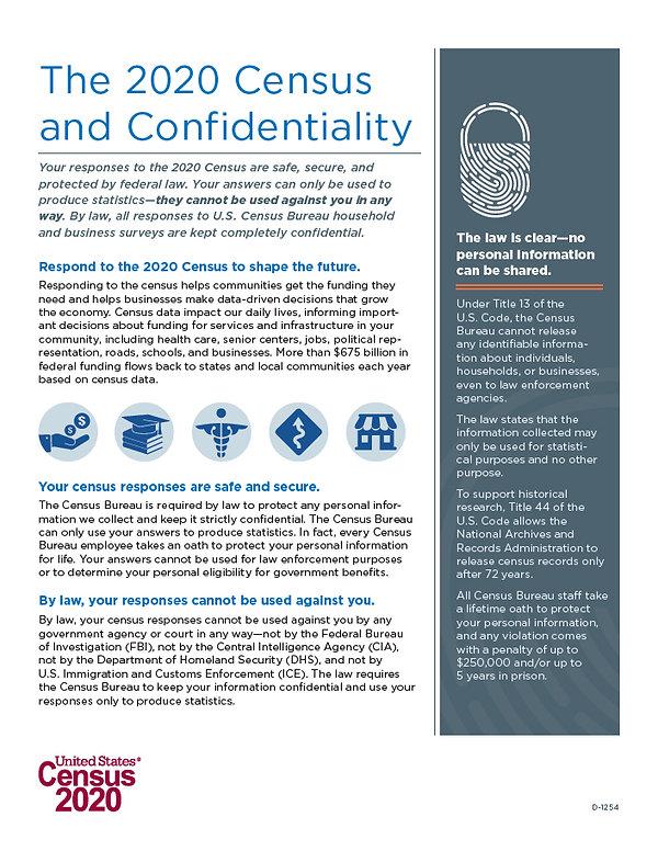 2020-confidentiality-factsheet.jpg