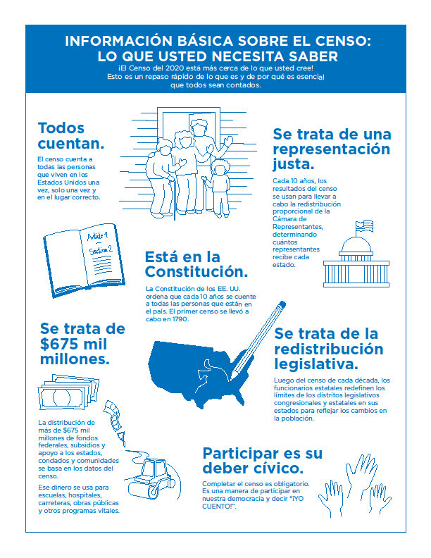 census101-spanish-1.jpg