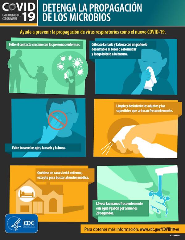 CDC - Prevent Coronavirus.PNG