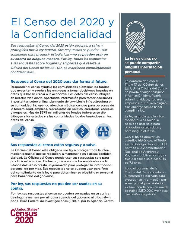 2020-confidentiality-factsheet-sp-1.jpg