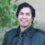DavidGarcia 2.jpg