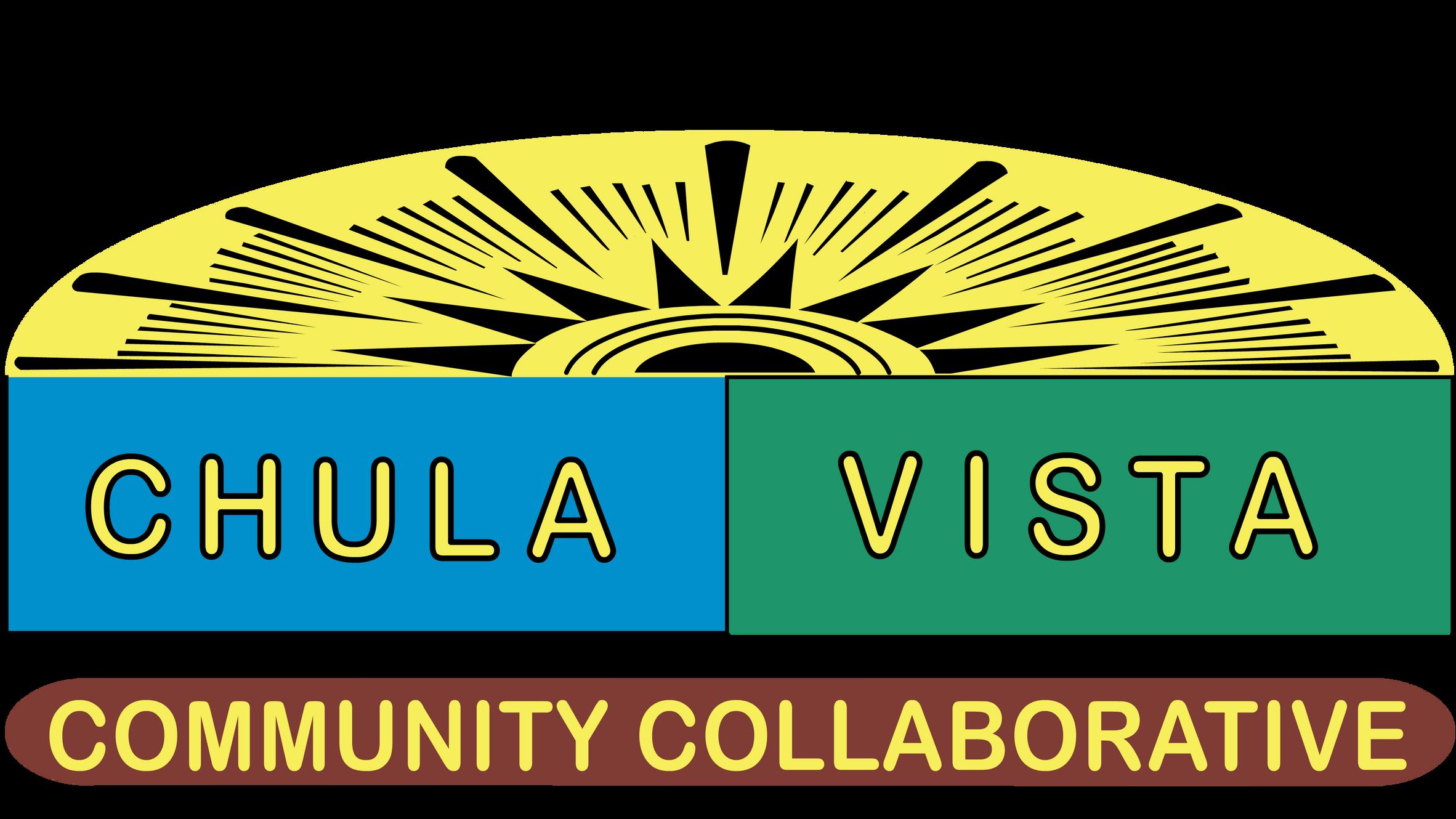 Chula Vista Community Collaborative   Chula Vista