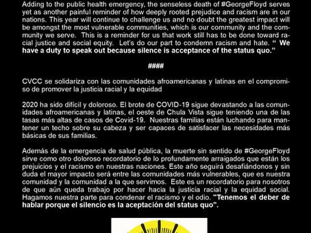 Chula Vista Solidarity