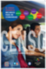 Census Spanish.PNG