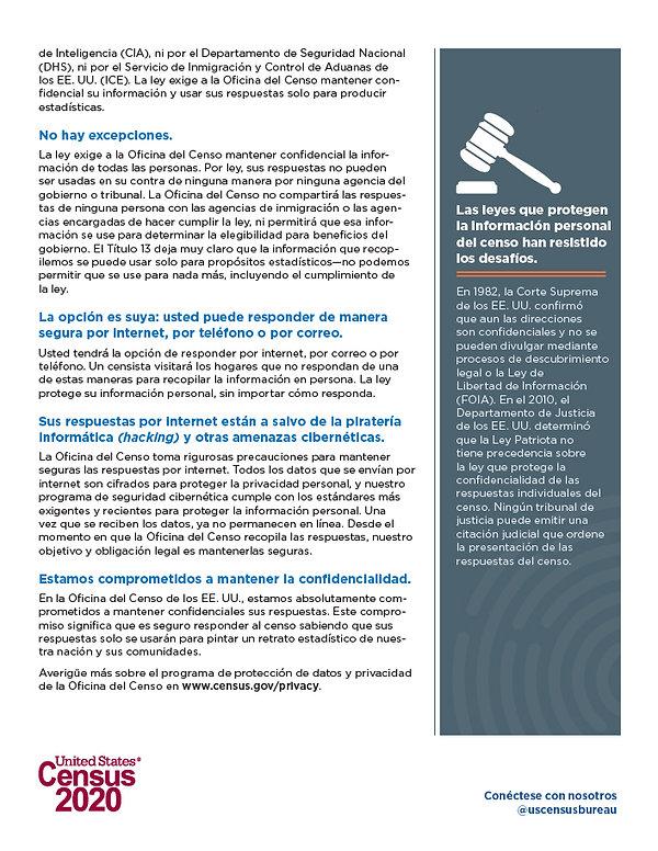 2020-confidentiality-factsheet-sp-2.jpg
