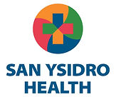 San-Ysidro-Health_Stacked_RGB.jpg