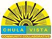 CVCC Logo 2020.jpg