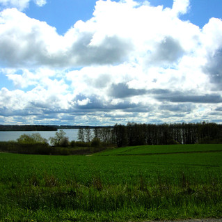 Esrum lake May.jpg