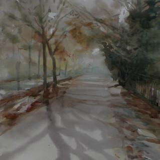 Tilburgseweg Goirle [12122018]