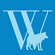 logo Wolf consulting.png