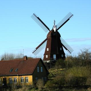 Mill in Spring with Clouds.jpg