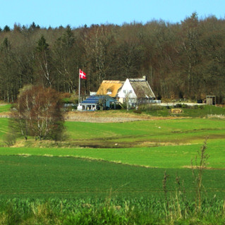 Danish Farmhouse near Ølsted.jpg