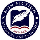 Non Fiction Authors Association, Chuck Wolf