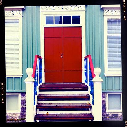 Red Door Iceland.jpg