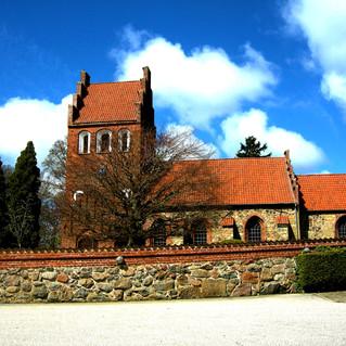 Church at Tikob.jpg