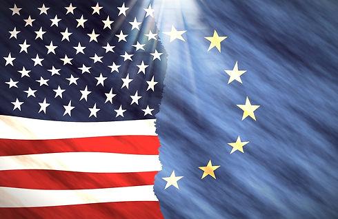 flags-4017254_1920_edited_edited_edited.