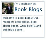 Chuck Wolf Member Book Blogs