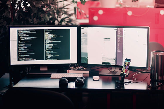 computer-1245714_1920.jpg