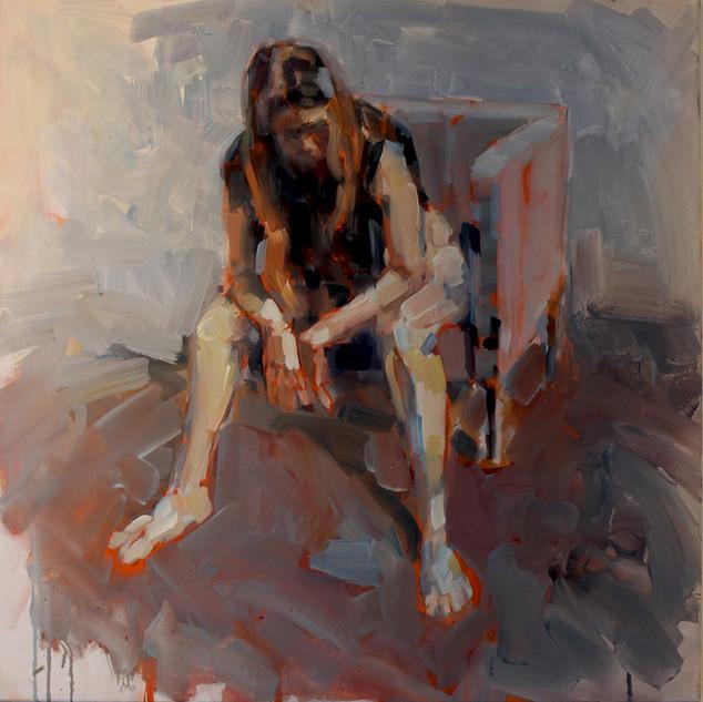 _Una_4.__Olie_på_lærred_Oil_on_canvas._7
