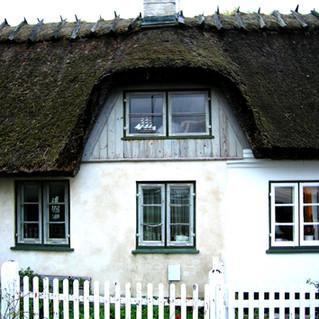 detail of fishng house old standvej.jpg