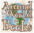 Around the World in Books review of A Ranch Day Retreat